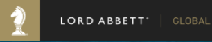Lord, Abbett & Co.
