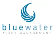 Blue Water Asset Management