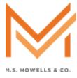MSH Capital Advisors