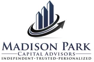 Madison Park Capital Advisors