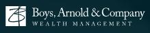 Boys Arnold & Co