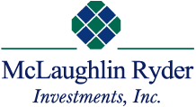 McLaughlin Ryder Investments