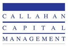 Callahan Capital Management