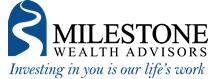 Milestone Wealth Advisors
