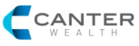 Canter Strategic Wealth Management
