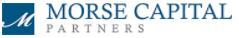 Morse Capital Partners