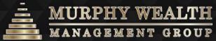 Murphy Wealth Management Group