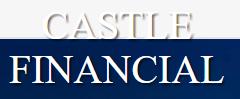 Castle Financial & Retirement Planning Associates