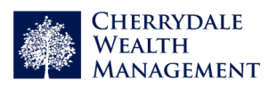 Cherrydale Wealth Management