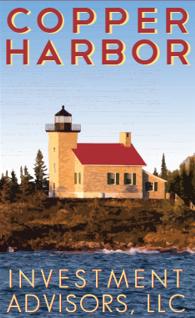 Copper Harbor Investment Advisors