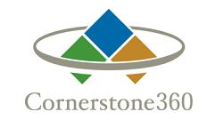 Cornerstone Wealth Advisors