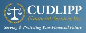 Cudlipp Advisor Services