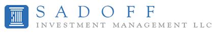 Sadoff Investment Management