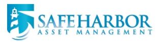 Safe Harbor Asset Management
