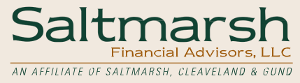 Saltmarsh Financial Advisors
