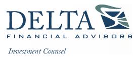 Delta Financial Advisors