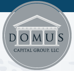 Domus Capital Group