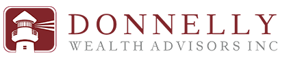 Donnelly Wealth Advisors