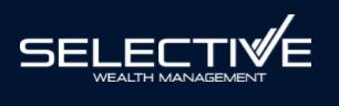 Selective Wealth Management