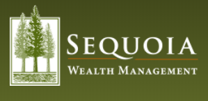 Sequoia Wealth Management