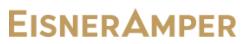 Eisneramper Wealth Management & Corporate Benefits
