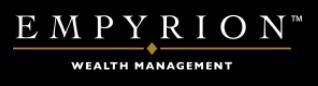 Empyrion Wealth Management