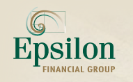 Epsilon Financial Group