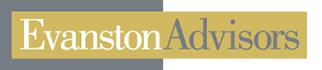 Evanston Advisors