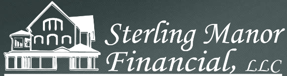Sterling Manor Financial
