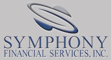 Symphony Financial Services