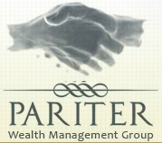 Pariter Wealth Management Group