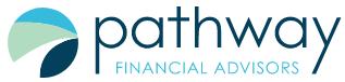 Pathway Financial Advisors