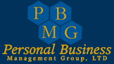 Personal Business Management Group