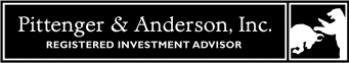 Pittenger & Anderson