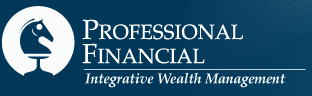 Professional Financial