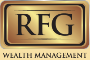 Resource Financial Group