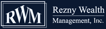 Rezny Wealth Management