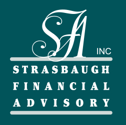 Strasbaugh Financial Advisory