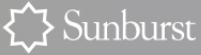 Sunburst Financial Group