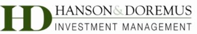 Hanson & Doremus Investment Management