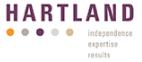 Hartland & Co