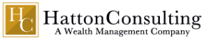 Hatton Consulting