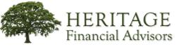 Heritage Financial Advisors
