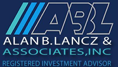 Alan B. Lancz & Associates