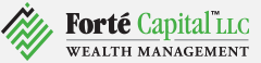 Forte Capital