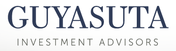 Guyasuta Investment Advisorsorporated