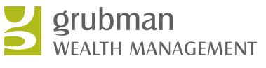 Grubman Wealth Management
