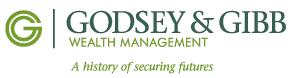 Godsey & Gibb Wealth Management