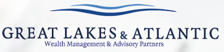 Great Lakes & Atlantic Wealth Management and Advisory Partners
