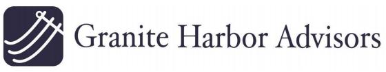 Granite Harbor Advisors